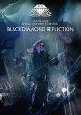 BLACK DIAMOND REFLECTION [ 石井竜也 ]