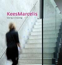 Kees_Marcelis��_Seeing_Is_Creat