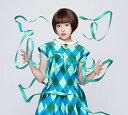 I-POP(Anniversary盤 CD+DVD) [ 武藤彩未 ]