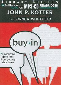 Buy-In��_Saving_Your_Good_Idea