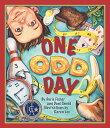 One Odd Day 1 ODD DAY [ Doris Fisher ]