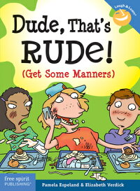 Dude��_That��s_Rude����_Get_Some_M