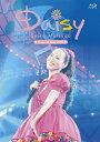 Seiko Matsuda Concert Tour 2017 Daisy(初回限定盤)【Blu-r
