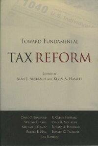 Toward_Fundamental_Tax_Reform