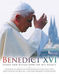 Benedict_XVI��_Essays_and_Refle