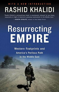 Resurrecting_Empire��_Western_F