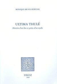 Ultima_Thule��_Histoire_D��Un_Li