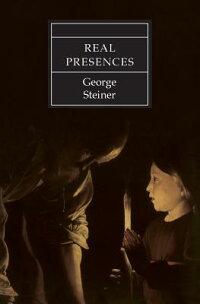 Real_Presences