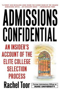 Admissions_Confidential��_An_In