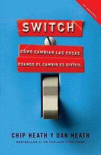 Switch:C?moCambiarLasCosasCuandoCambiarEsDif?cil