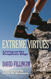 Extreme_Virtues��_Living_on_the