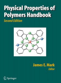 Physical_Properties_of_Polymer