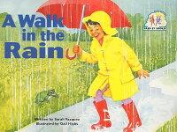 A_Walk_in_the_Rain