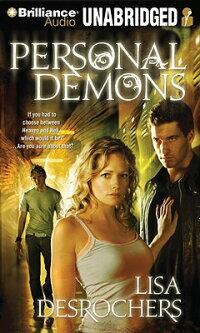 Personal_Demons
