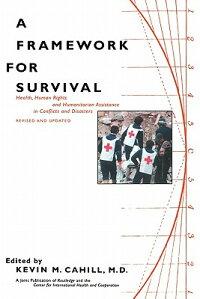 A_Framework_for_Survival��_Heal