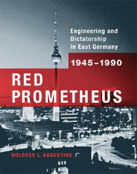 Red_Prometheus��_Engineering_an