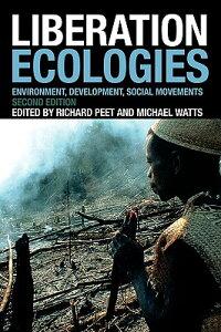 Liberation_Ecologies