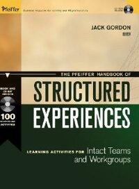 The_Pfeiffer_Handbook_of_Struc