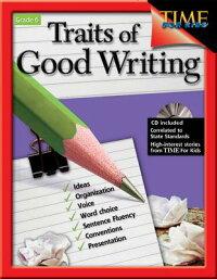 Traits_of_Good_Writing��_Grade