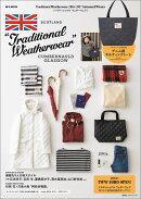 Traditional Weatherwear 2016-2017 Autumn & Winter