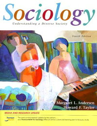 Sociology��_Understanding_a_Div