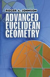 Advanced_Euclidean_Geometry