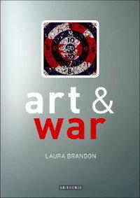 Art_and_War
