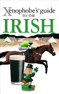 Xenophobe��s_Guide_to_the_Irish
