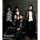 Monster(通常盤) [ 嵐 ]