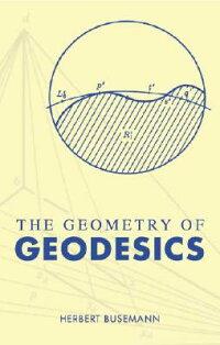 The_Geometry_of_Geodesics