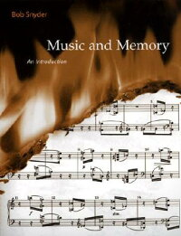 Music_and_Memory��_An_Introduct