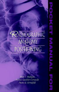 Pocket_Manual_for_Radiographic