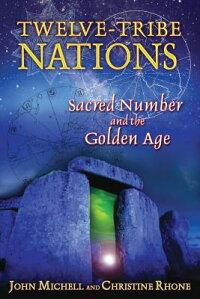 Twelve-Tribe_Nations��_Sacred_N