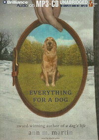 Everything_for_a_Dog