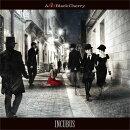 INCUBUS (�������� CD��DVD)