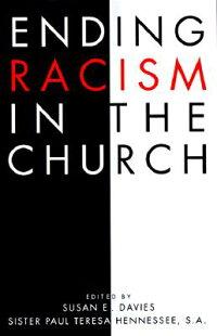 Ending_Racism_in_Church