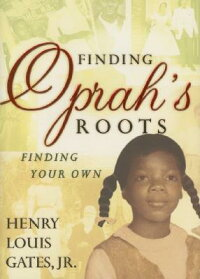 Finding_Oprah��s_Roots��_Finding