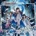 THE IDOLM@STER CINDERELLA GIRLS STARLIGHT MASTER 04 生存本能ヴァルキュリア [ (ゲーム・ミュージック) ]