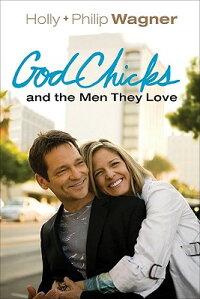 Godchicks_and_the_Men_They_Lov