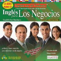 Ingles_Para_los_Negocios