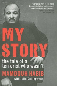 My_Story��_The_Tale_of_a_Terror