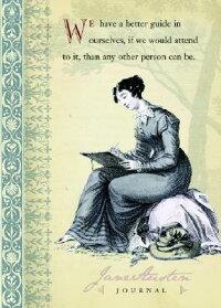Jane_Austen_Journal