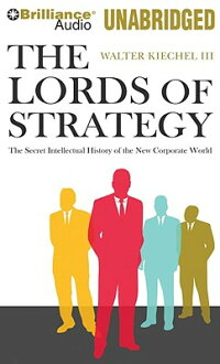 The_Lords_of_Strategy��_The_Sec