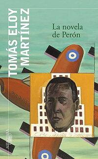 La_Novela_de_Peron_��the_Peron