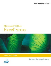New_Perspectives_on_Microsoft