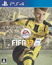 FIFA 17 PS4��