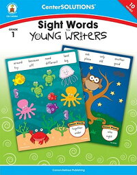 Sight_Words_for_Young_Writers��