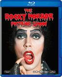 【Blu-ray】ロッキー・ホラー・ショー