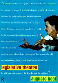 Legislative_Theatre��_Using_Per