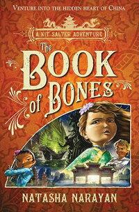 TheBookofBones